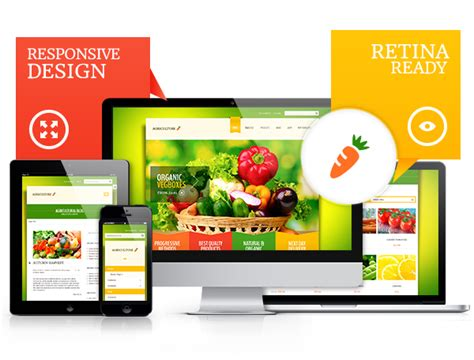 theme wordpress agriculture free agriculture all in one woocommerce wp theme by