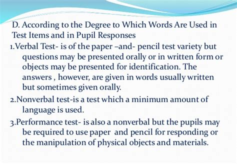 educational psychology thesis topics research paper topics for educational psychology common