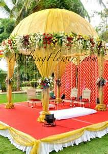 mandap decoration ideas mandap decorations wedding mandap mandap flower