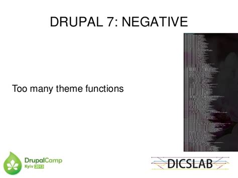 theme drupal function drupal 8 templating with twig