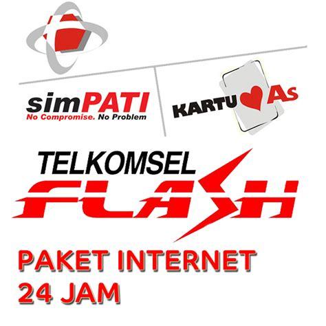Paket Telkomsel 1 5 Gb telkomsel flash 4g lte total kuota 10 5 gb 3 5 gb 3g
