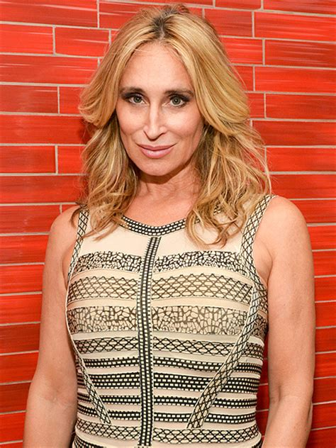 real housewives of new york city sonja morgans bankruptcy real housewives of new york city star sonja morgan talks