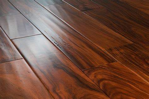 free sles vanier engineered hardwood acacia
