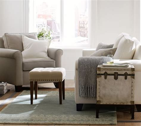 pottery barn sofa sale pottery barn sale up to 30 recliners sofas sectionals armchairs and more