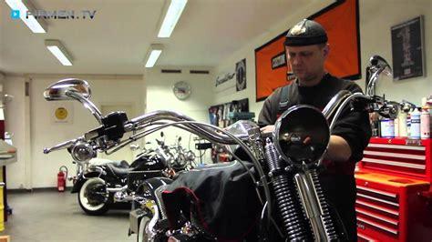 Oldtimer Motorrad Werkstatt Berlin by Ame Custom Bike In Berlin Kreuzberg Bike Shop Und