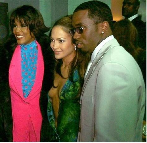 jennifer lopez kworb discussion did your fave meet whitney classic atrl
