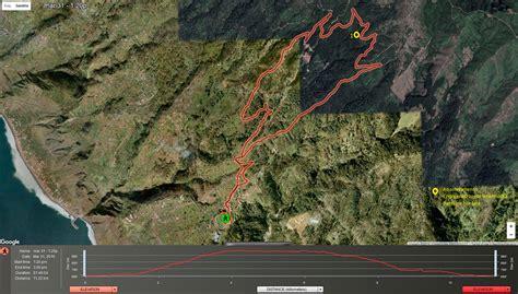 Os As Vers Gl Tc 14 28 7 Isi 10pcs calheta madeira trail series realiza se a 15 maio 2016