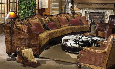 western style sectional sofas western style sectional sofas tourdecarroll com