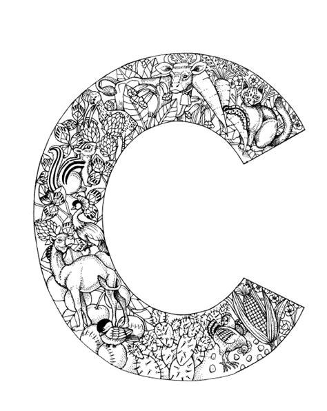lettere con animali schede ed attivit 224 didattiche maestro fabio per la