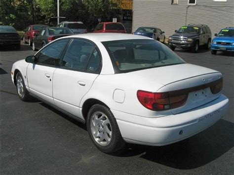 saturn 2000 s series 2000 saturn s series information and photos momentcar