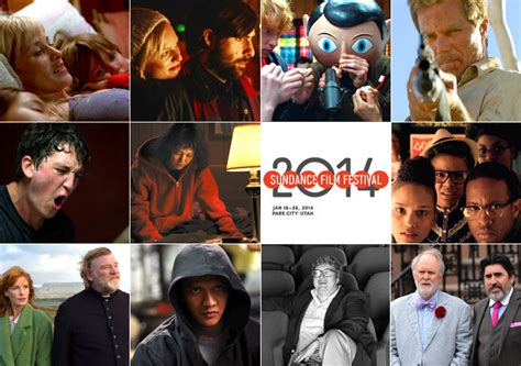 recommended film festivals the best films of the 2014 sundance film festival indiewire