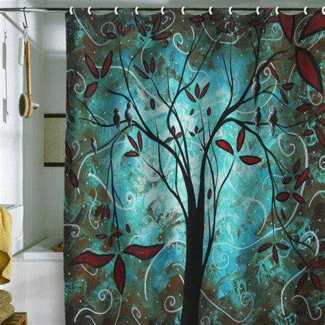 deny shower curtain sale deny designs home accessories madart from deny designs
