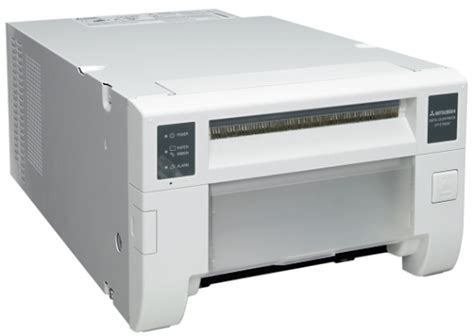 Printer Kodak 305 bad experience owning davino sdn bhd mitsubishi dye sub printer august 2014