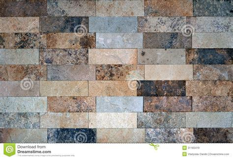 Wall Tile Royalty Free Stock Images   Image: 31183419