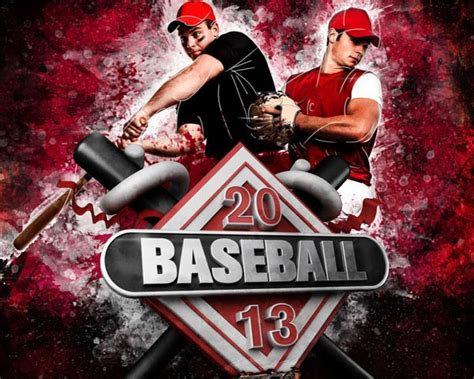 60 Best Photoshop Tutorials From 2014 Creative Nerds Baseball Photo Templates Photoshop