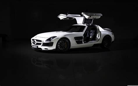 mercedes hd images mercedes wallpapers wallpaper cave