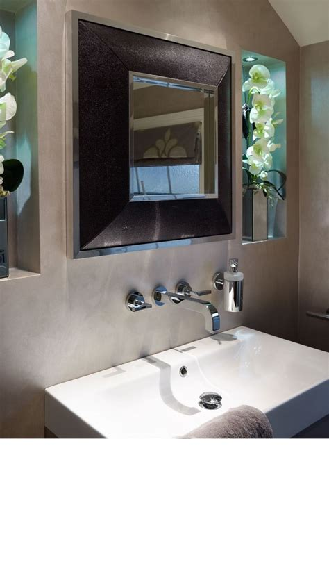 search pinterest home decor ideas bathrooms reanimators 1000 images about leather wall mirrors on pinterest