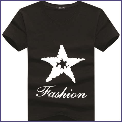 Import High Quality T Shirt Kaos Swedia import t shirts from china exportimes