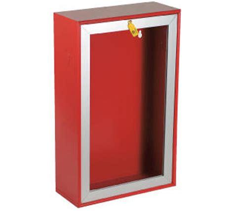 cassetta antincendio uni 45 cassetta antincendio vuota a0145 ziggiotto