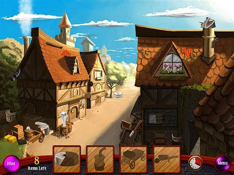 free full version download mystery games miriel s enchanted mystery free download full version