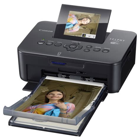 Printer Canon Selphy Cp820 canon selphy cp910 8426b011aa achat imprimante photo