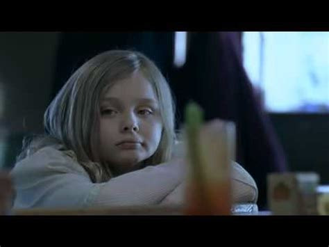 poker house chloe moretz the poker house 2008 scenes part 1