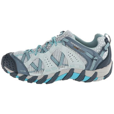 merrell women s waterpro maipo sneakers athletic shoes