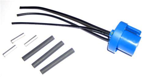 mazda 3 wrench light 2015 mazda 3 wrench light html autos post