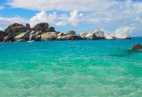 virgin gorda images caribbean escapes