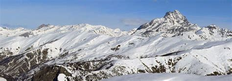scadenza porto d armi uso caccia comprensorio alpino valli grana e maira