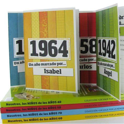 libro nueva correspondencia 1955 1972 libro a 241 o de nacimiento
