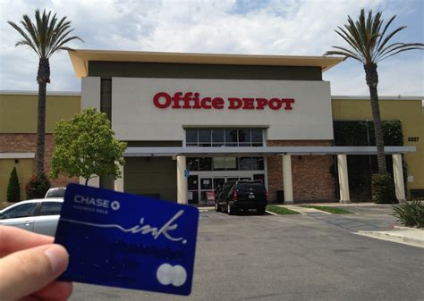 Office Depot Locations Kansas Security Cameras At Office Depot Officemax Apply For An