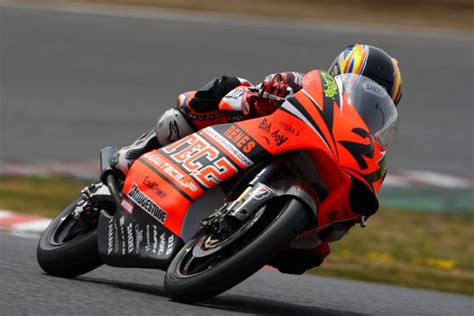 Kaos Yamaha Motor 01 全日本ロードレース選手権 gp125 バイク レース ヤマハ発動機株式会社