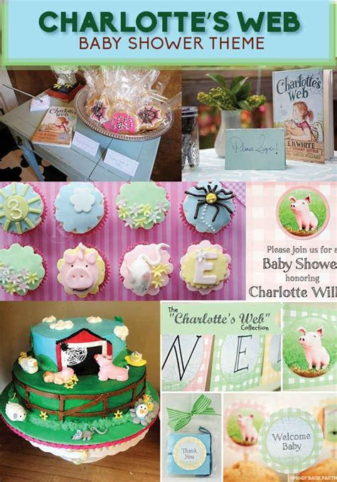 baby shower ideas buzzfeed baby shower themes baby showers and adorable babies on