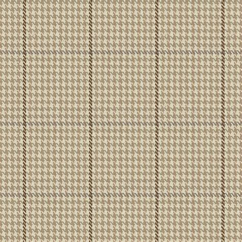 small houndstooth woven fabric traditional