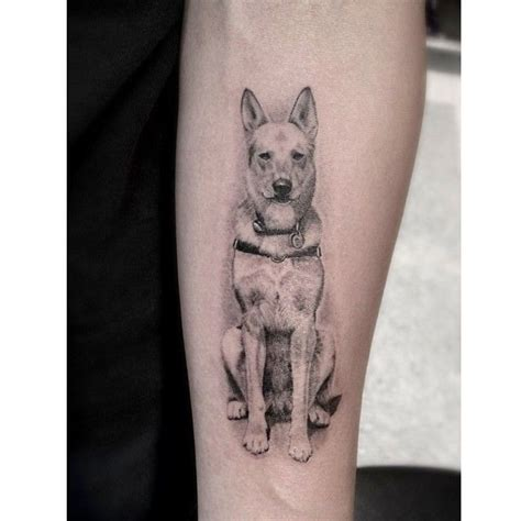 animal tattoo artists los angeles 1000 images about dr woo la tattoo on pinterest los
