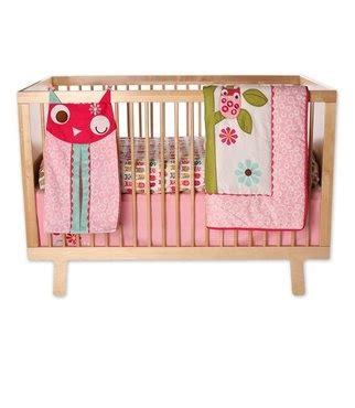 1000 Images About Owl Baby Crib Bedding On Pinterest Zutano Crib Bedding