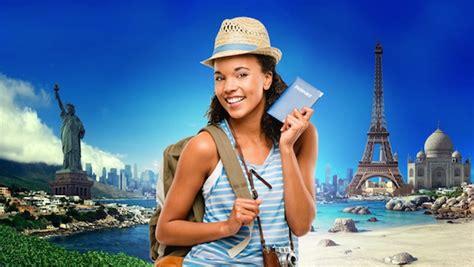 ufficio immigrazione australia i visti per entrare in australia i australia