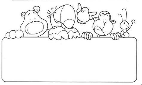 imagenes escolares para dibujar pizarras para dibujar online archivos dibujos para dibujar