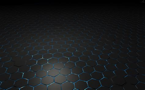 hexagon background pattern free 33 hexagon hd wallpapers background images wallpaper abyss