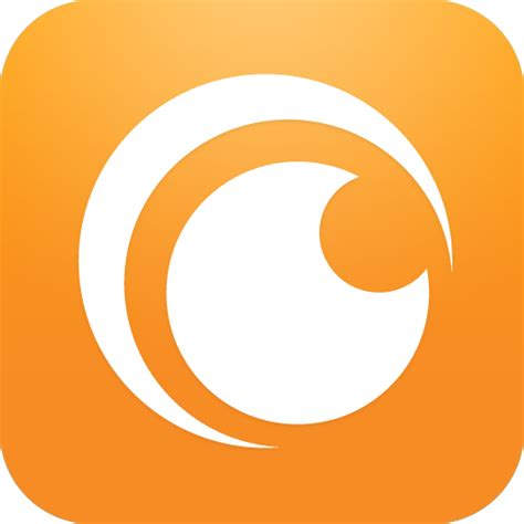 Crunchyroll Gift Card - crunchyroll watch anime drama now amazon ca appstore for android