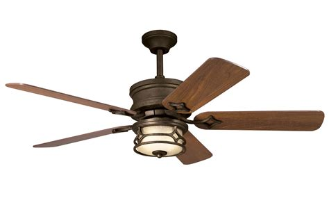 Ceiling Fan by Ceiling Fans Ls Beautiful