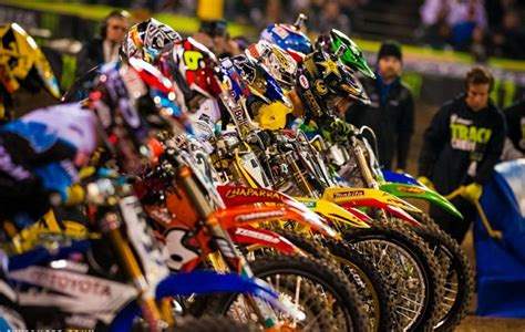 ama motocross 2014 2014 ama supercross calendar announced transmoto