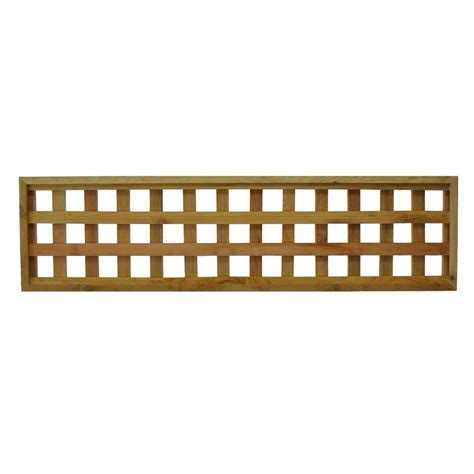 Decorative Fence Panels Home Depot Home Depot Wooden Fence Panels Fence Styles Wood Wood Picket Fence Panels At Home Depot 5 8