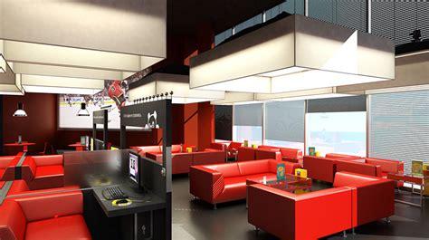 design cafe picture modern cafe designs akanksha khandelwal archh