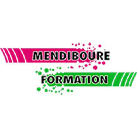Cabinet Recrutement Bayonne by Nos R 233 F 233 Rences L Annexe Rh