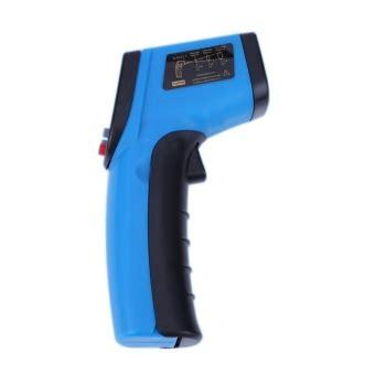 Car Ultrasonic Sensor Intl cek harga baru tcrt5000l tcrt5000 infrared sensor arduino
