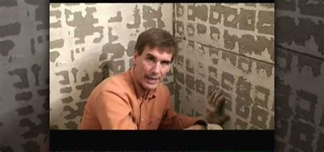 Removing Ceramic Tile From Bathroom Walls by How To Remove Ceramic Wall Tiles From A Shower 171 Construction Repair
