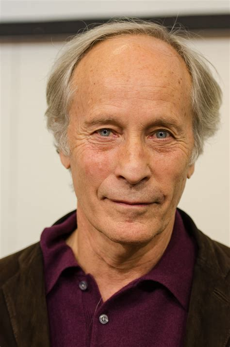 Richard Ford Books by Richard Ford Wikip 233 Dia