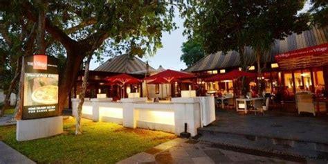 the sanur bali best restaurants cafe in bali